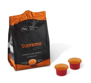 bm-espresso-perfetto-capsule-mitaca-1